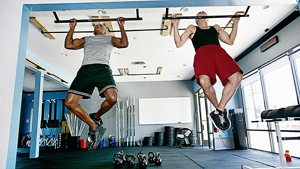 618_348_why-you-cant-do-a-pull-up